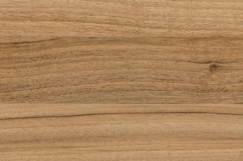 Laminuotos medžio drožlių plokštės baldų gamybai